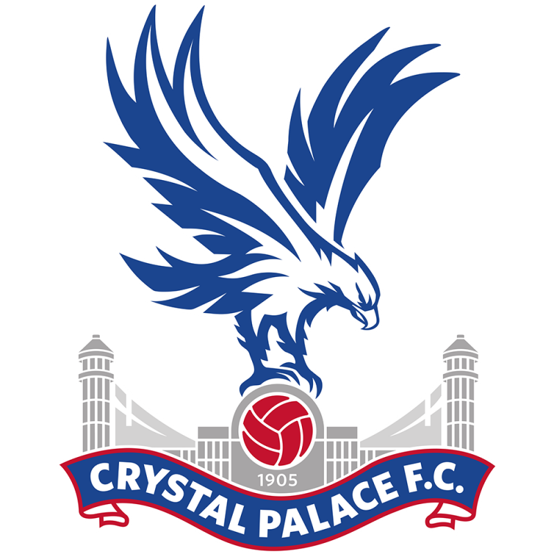 Crystal Palace Level Playing Field